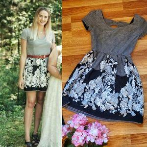 Dresses & Skirts - FINAL❗❗Lot of 2 Dresses- Formal/Date Night